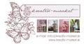Kreatívny e-shop pre šikulky !!!
