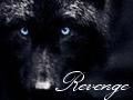 Online RPG hra o vlkoch